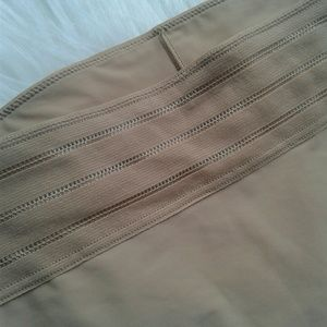 SPANX Intimates & Sleepwear - NWOT Nude full length Assets by Spanx.